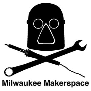 milwaukee_makerspace