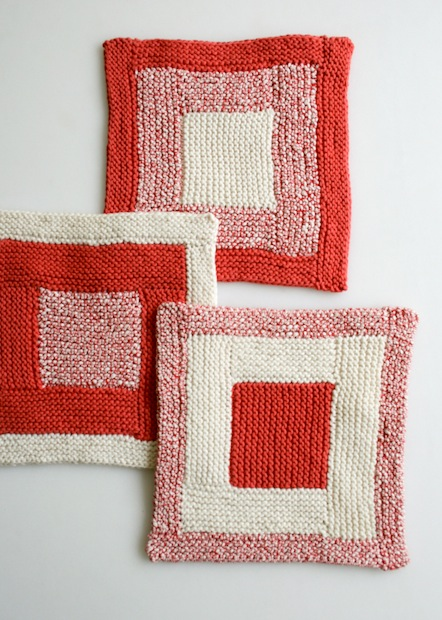 purlbee_log_cabin_washcloth_01
