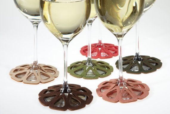 Wine-Glass-Coasters-Tags-1