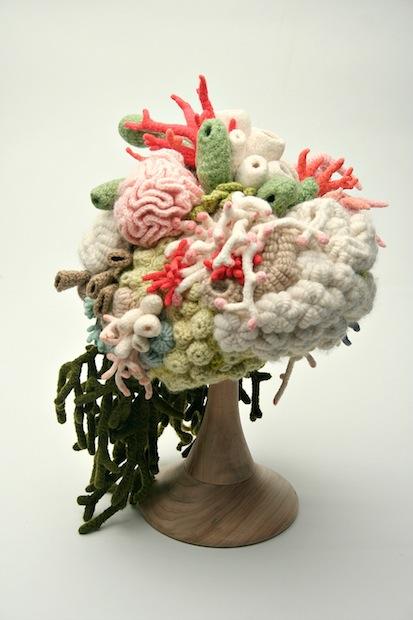 01_coral_garden_hat_flickr_roundup