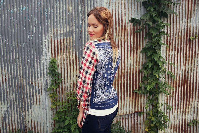 bandana_back_shirt_1