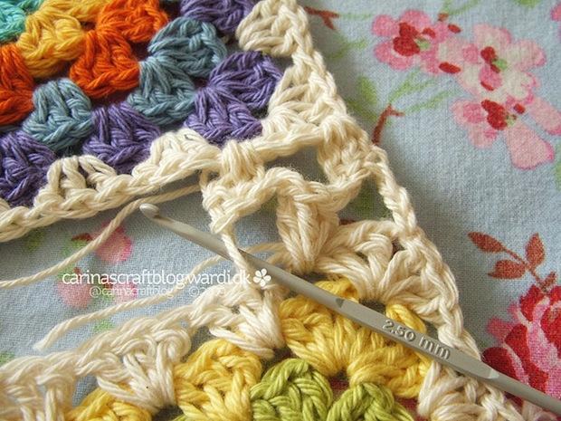 carinascraftblog_granny_square_joining_tutorial_02