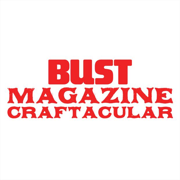 makerfaire_bust_craftacular_01