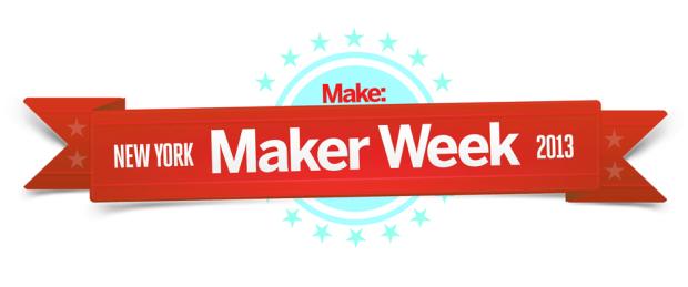 makerweekribbonnewyork2013