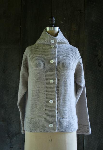 purlbee_cardigan_coat
