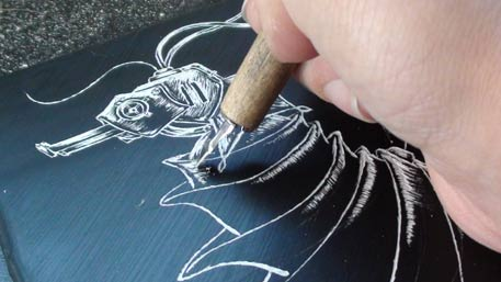 scratch-board-step9