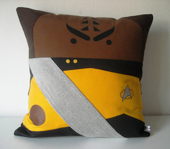 star-trek-cushion-cover