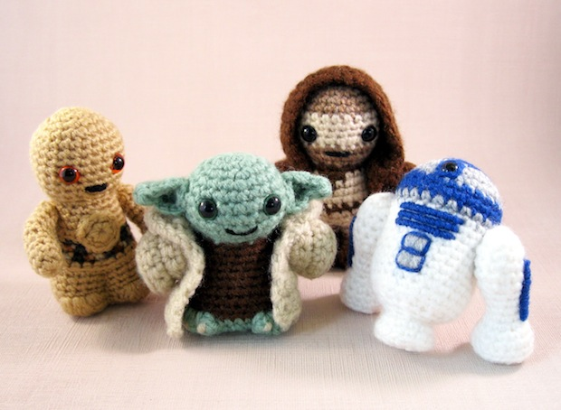 01_star_wars_amigurumi_flickr_roundup