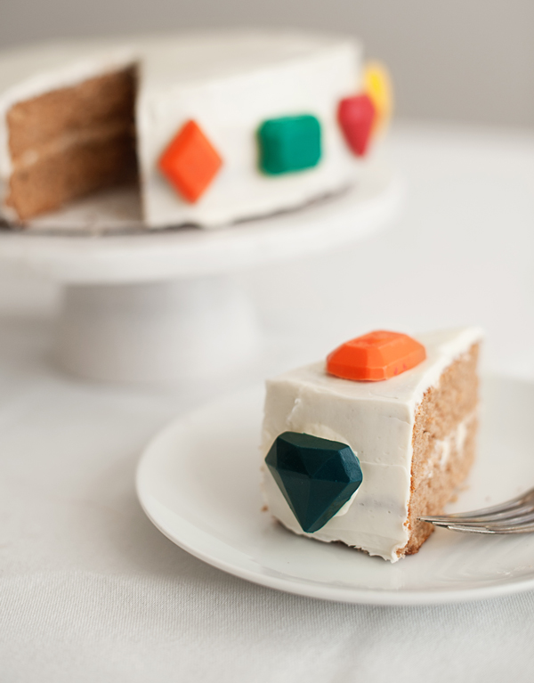 candy-jeweled-piece