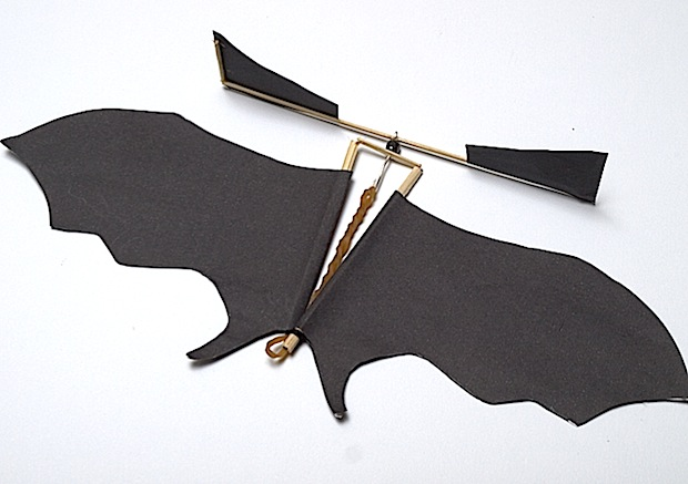 craft_bat_copter_01