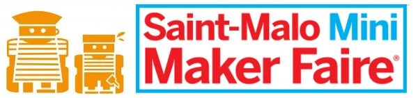 Saint Malo Mini Maker Faire