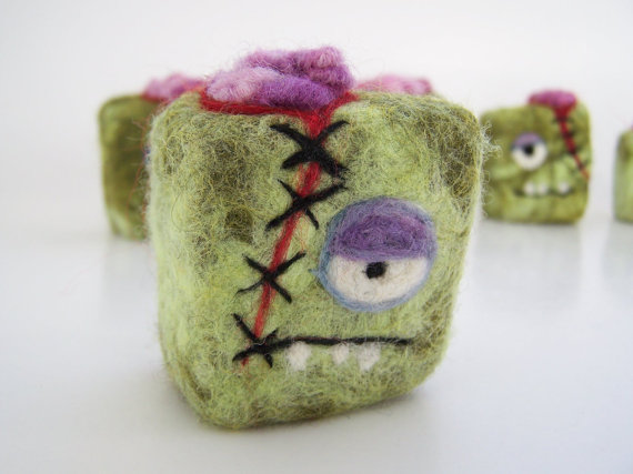 felted-zombie-soap-1