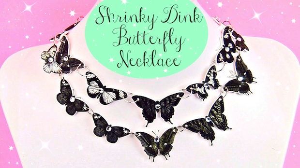 markmontano_shrinky_dink_butterfly_necklace_01