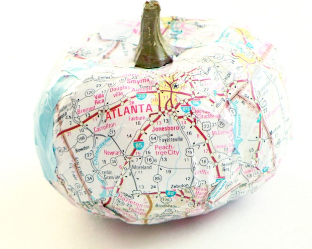 mirabellecreations_map_pumpkin_02