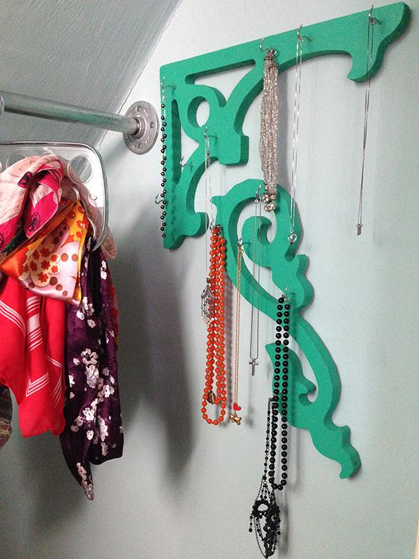 necklace-hanger-2