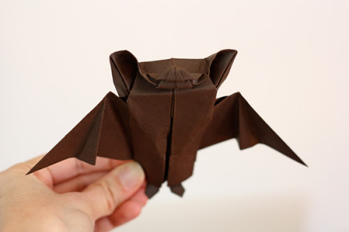 paper-bat-decoration-1