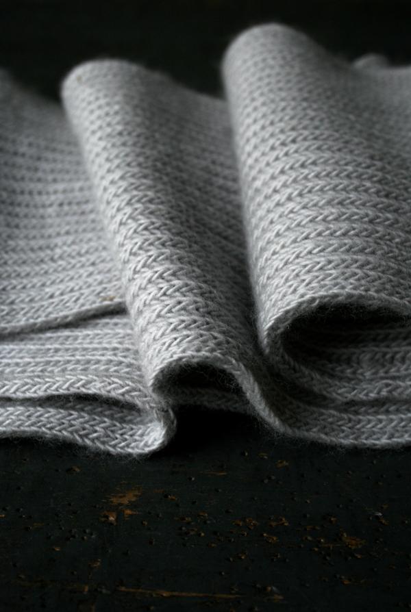 purlbee_brioche_scarf_02