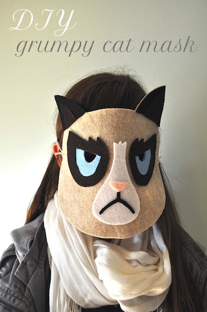 snowdropandcompany_grumpy_cat_mask_01