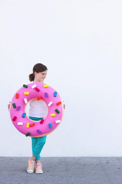 studioDIY_donut_costume_01