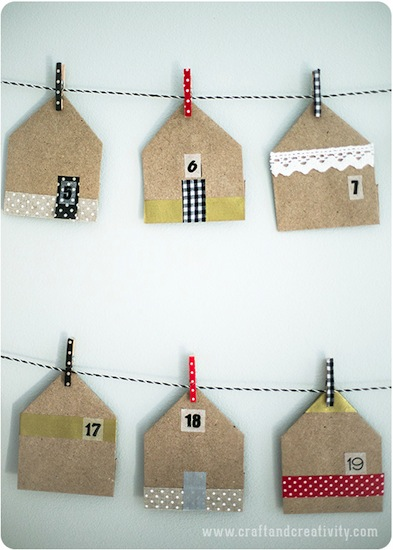 craftandcreativity_house_favor_bags_02