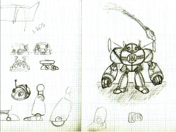 first_sketch2