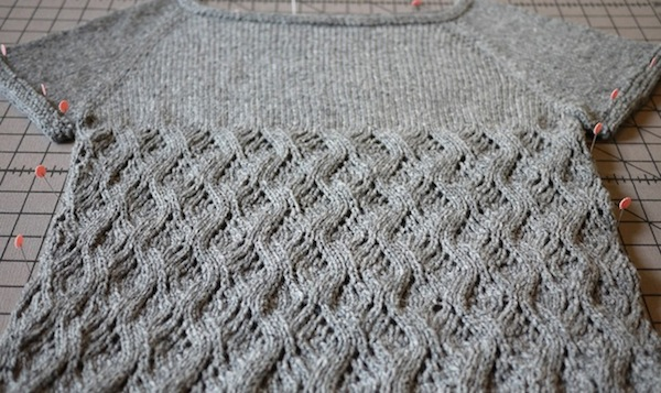 lovetoknowcrafts_pullover_blocking