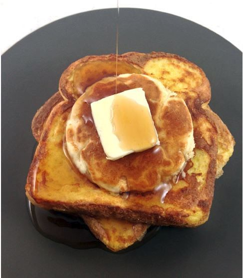 pancake-stuffed-french-toast-1