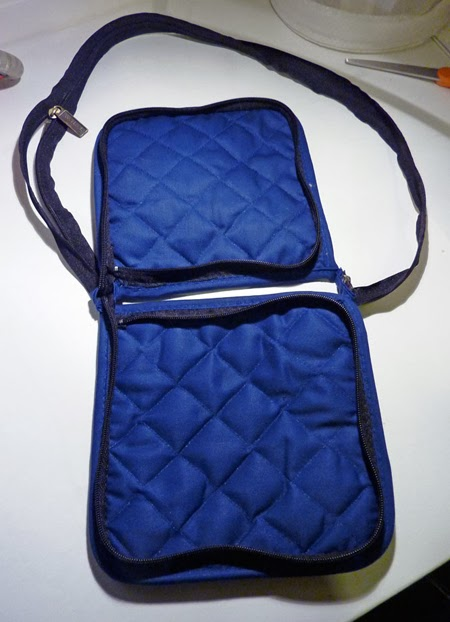 potholder-purse-2