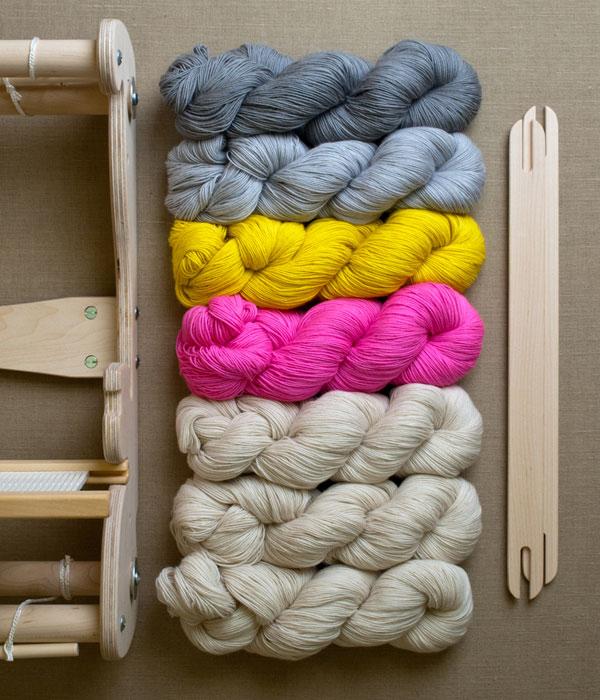 purlbee_woven_scarf_02