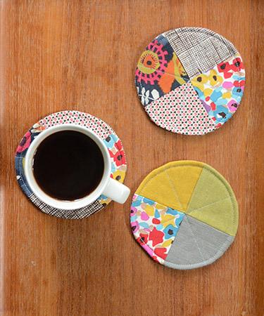 Quarter Circle Coasters1