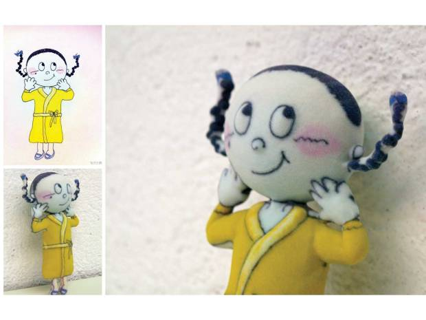 SIP06-CrayonCreatures_Lucy