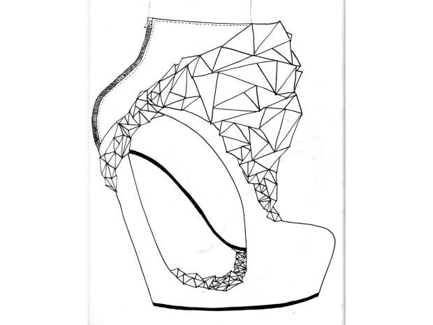SIP06-Herdewyn-shoe-sketch