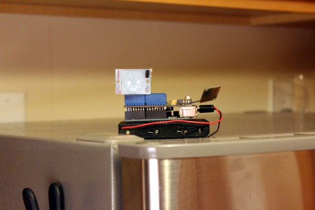 wp15_step8_reshotb