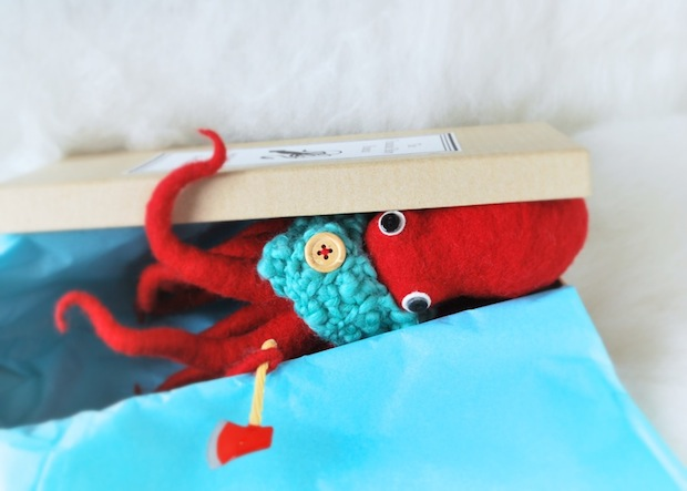 01_winter_octopus_flickr_roundup