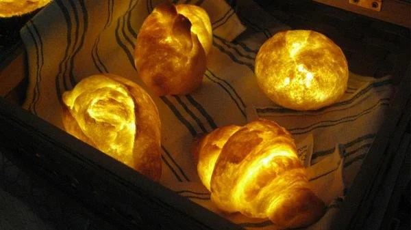 bread-lights-1