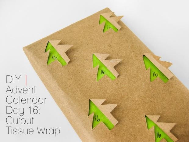 cafecraftea_cutout_tissue_gift_wrap_01