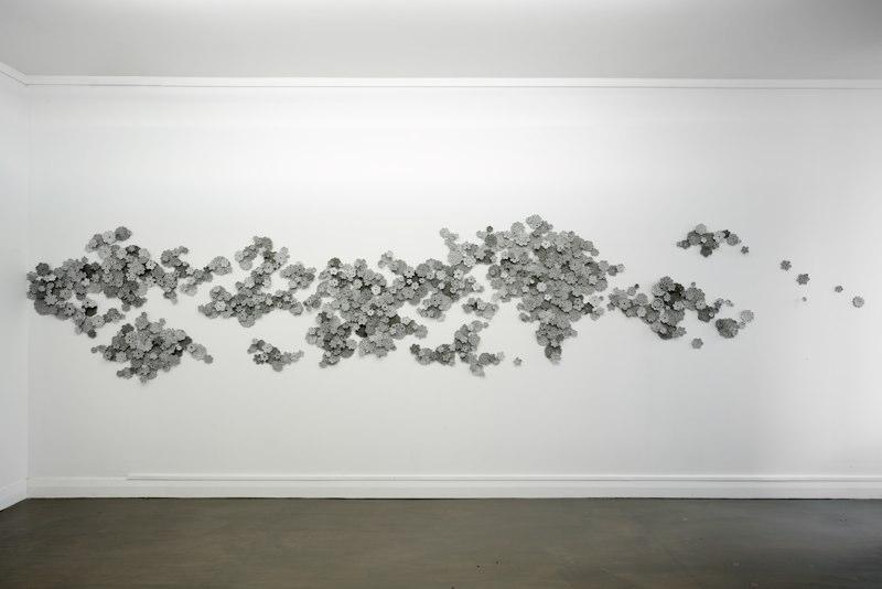 crochet-flower-installation-1