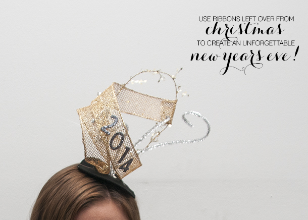 houseofearnest_new_years_eve_party_hat_02