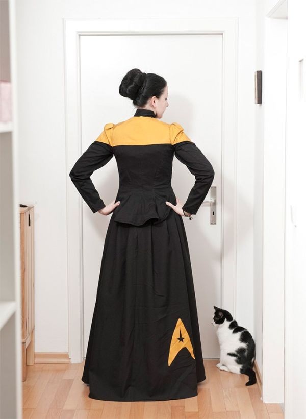victorian-star-trek-costumes_2