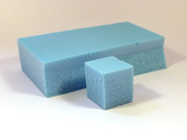 Blue-Foam-Blocks---OPENER---Blocks