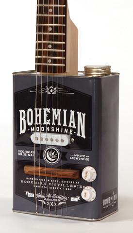 bohemian-moonshine
