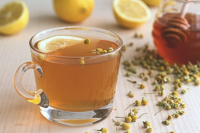 chamomile.hot_.toddy_.recipe.8.1