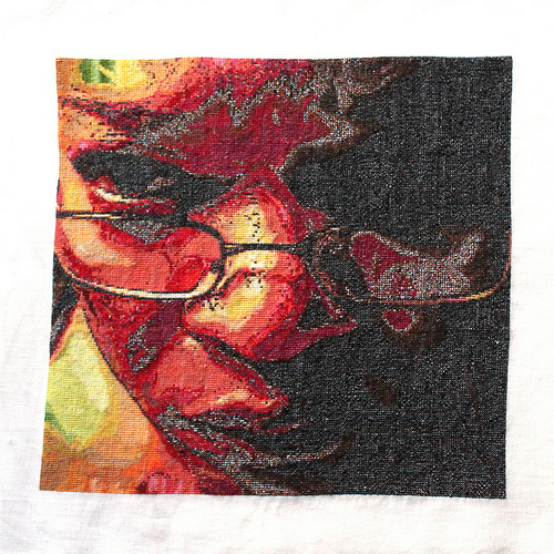completely_cauchy_cross-stitch_self_portrait_01