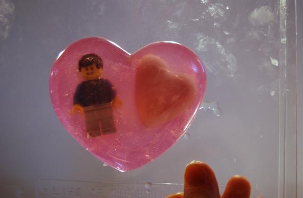 crafttestdummies_LEGO_minifig_soaps_02