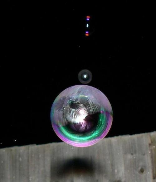 frozen bubbles-2