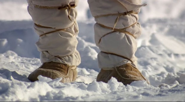 moccasins-and-gaiters-1