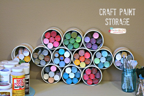todayscreativeblog_pvc_craft_supply_storage_01