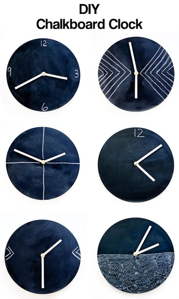 transientexpression_clalkboard_clock_01