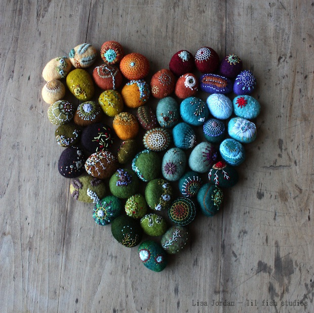 02_heart_of_stones_flickr_roundup