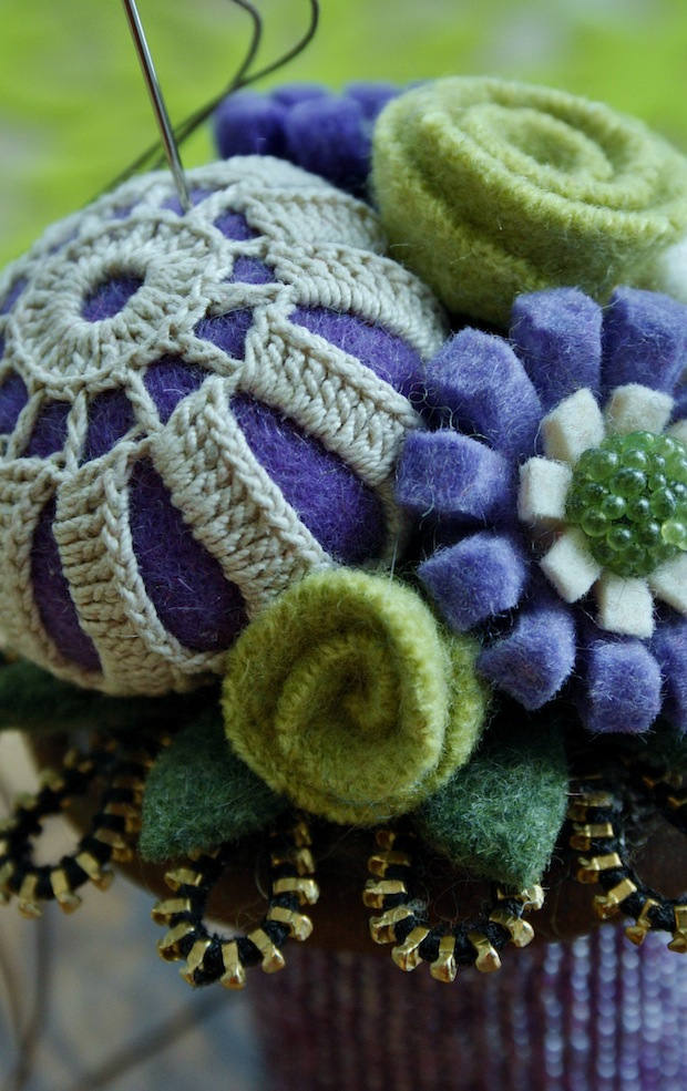04_crochet_detail_flickr_roundup
